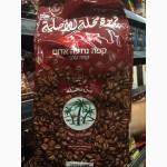 Арабский кофе ЭЛЬ НАХЛИ с кардамоном