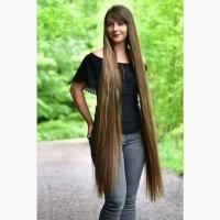 Обратитесь к нам – мы профессионально занимаемся скупкой волос в Днепре