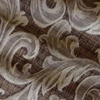 Лучшие мебельные ткани в интернет-магазине Mebtextile