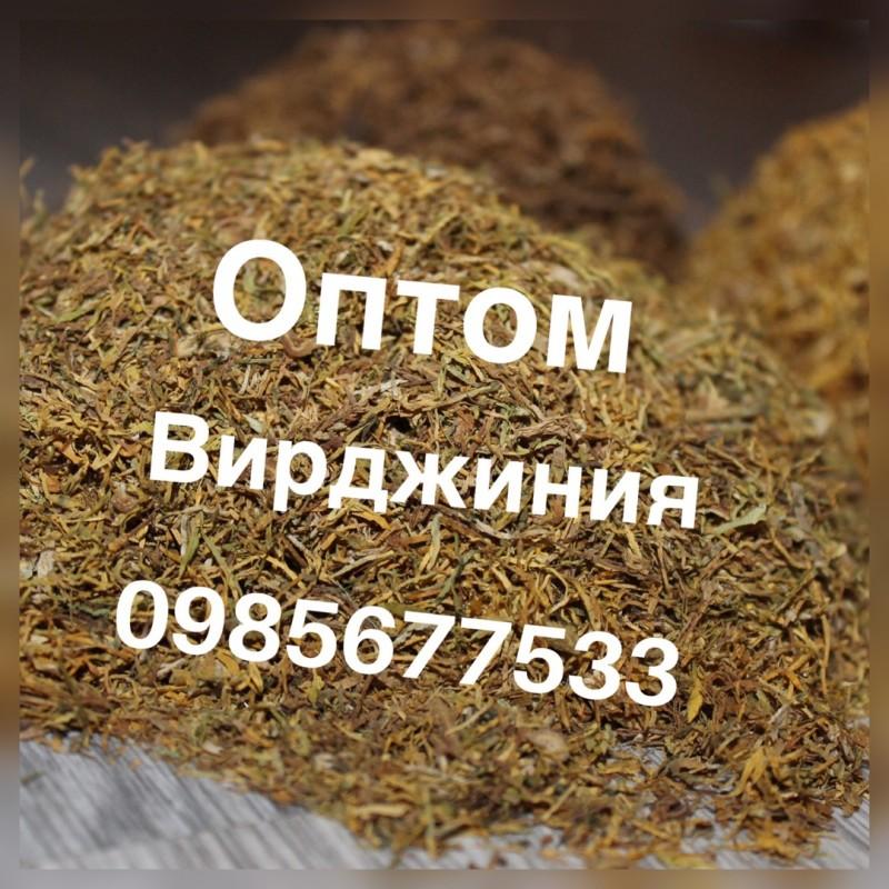 Табак virginia купить оптом гост табачные изделия классификация