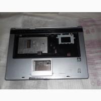 Разборка ноутбука Asus X50N