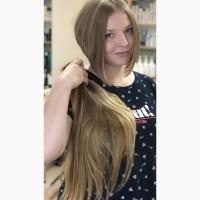 Покупаем волосы в Кривом Роге дорого от 35 см.Для вас стрижка в подарок