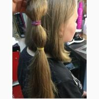 Приходе в наш салон в Виннице и выгодно продайте свои длинные натуральные волосы