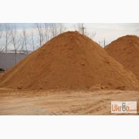 Мытый песок для стройки в Белгороде-Днестровском