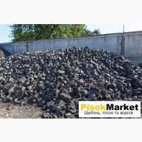 Продам пісок щебінь чорнозем доставка Торчин