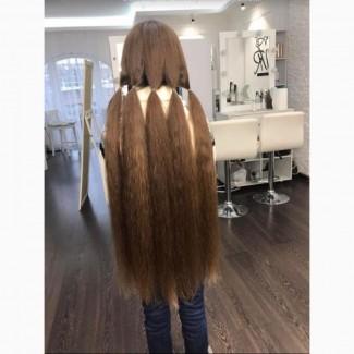 Купим Ваши волосы Дорого! Могу подъехать куда надо в Днепре
