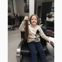 Купим волосы в Харькове. Продать волосы без пересылки в день обращения, продать волосы