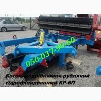 Измельчители-катки (мульчеры) любые производители Пт-6, Кзк-6-04, Кр-6 +Гарантия Коток