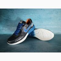 Мужские кроссовки Nike Синие