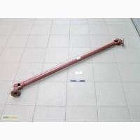 Карданный вал привода жатки ДОН-1200, ДОН-1500 (фланцевый)