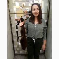 Продать волосы дорого в Днепре возможно в нашей компании