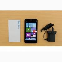 Смартфон Nokia Lumia 630 на 2 сим карты оригинальная