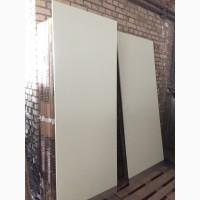 ДСП панель для обшивки офисных стен