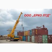 Аренда автокрана 25 тонн Китаец – услуги крана Ирпень 10, 16, 25 т, 50 тонн