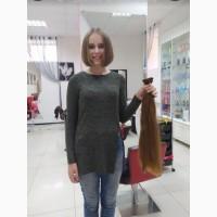 Продать волосы дорого в Кривом Роге.Стрижка в подарок