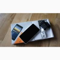 Телефон Nokia Lumia 640 на 2 сим карты оригинал
