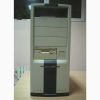 Системный блок, Корпус компьютера ATX