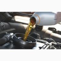 Продам від фірми поставщика оливу для автомобілів