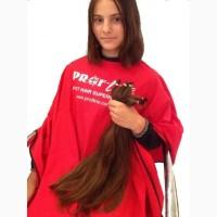 Продать волосы в КРИВОМ РОГЕ дорого Скупка волос Кривой Рог Купим волосы