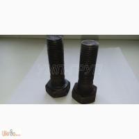 Продам болты высокопрочные (сталь 40Х, 22 70)