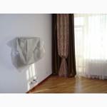 Качественный ремонт квартиры в Смеле