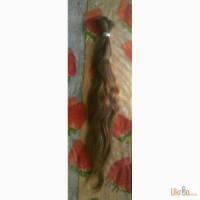 Дорого покупаем волосы Синельниково продавай Нам скупкаволос