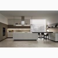 Мебель на заказ Киев. Мебель для кухни на заказ недорого