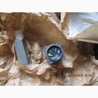 Манометр электрический универсальный 1ЭДММ-300