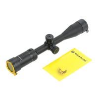 Новый оптический прицел Visionking VS3-9x40L с прицельной сеткой mil-dot
