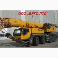 Аренда автокрана 25 тонн Китаец – услуги крана Буча 10, 16, 25 т, 70 тонн
