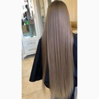 Как продать волосы дорого в Днепре.Позвоните нам, мы расскажем