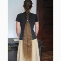 Где продать выгодно волосы в Харькове?Позвоните нам