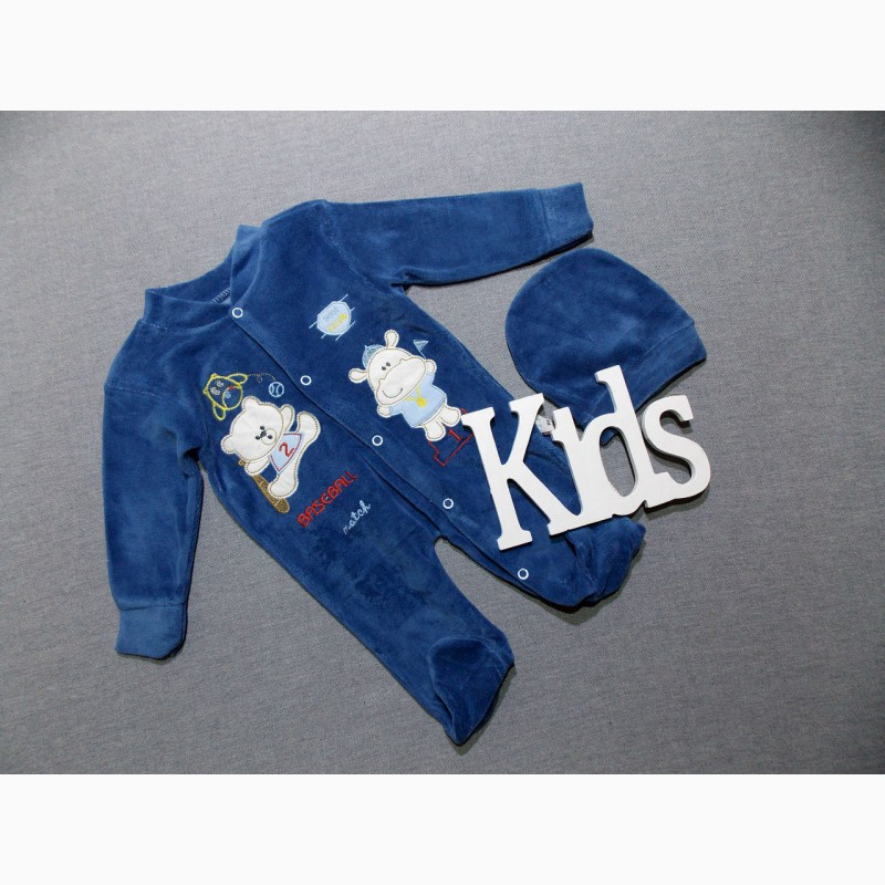 Детская одежда оптом из Турции Turkish Kids РОЗНИЦА, ДРОПШИППИНГ ОПТ ... 49df580fcb2