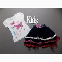 Детская одежда оптом из Турции Turkish Kids РОЗНИЦА, ДРОПШИППИНГ ОПТ