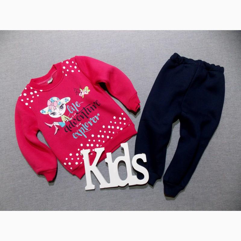 ... Детская одежда оптом из Турции Turkish Kids РОЗНИЦА, ДРОПШИППИНГ ОПТ ... 55322a08733