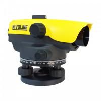 Нивелир оптический AL18-32 Nivoline