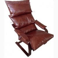 Кресло качалка Релакс от 3890 грн. Доставка по Украине