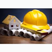 Строительство кирпичных домов Харьков