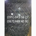 Шина 6.50-16 шина 9.5-32 на трактор Т16 Т25