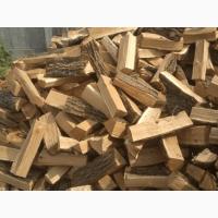 Продаж доставка дров Горохів Горохівський район