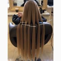 Купуємо волосся по космічним цінам 24/7.Тернопіль