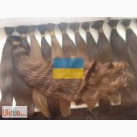 Продать волосы одесса, продать волосы в Одессе