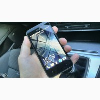 HTC Desire 300 оригинал