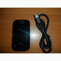 Samsung 5302 на 2 сим карты оригинал