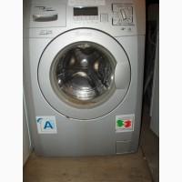 Вывоз, вынос, утилизация, неисправных и испраных стиральных машин автомат (СМА). Обб15О7ОЗЧ