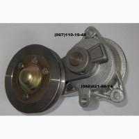 Запчасти для дизельных двигателей Дойц 2012