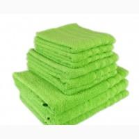 Полотенце махровое 50*90, Terry Lux Plus, Style 420