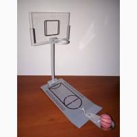 Баскетбольная игра мини-настолка Miniature Basketball