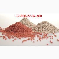 Тукосмеси - Сульфоаммофос - Диаммонийфосфат - Карбамид - Аммофос - Сульфаткалия Монокалий