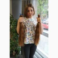 Продать волосы в Днепродзержинске дорого.Стрижка в подарок